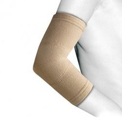 Elbow splint with neoprene padding inside TN-230