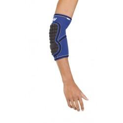 Elbow protection pad RUCANOR ELBO S size