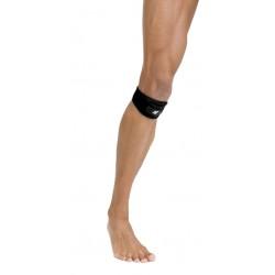 Knee protection pad TENDO 02 black