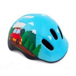 Safety helmet Spokey TRIP