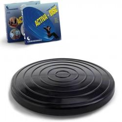 Balance disc Original Pezzi® Activa Disc Maxafe® Black