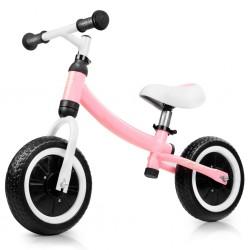 Spokey CHILDISH balance bike