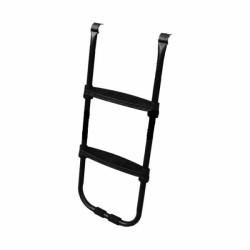 Trampoline ladder 244cm for trampoline inSPORTline