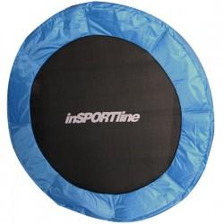Trampoline mattress inSPORTline 300 cm
