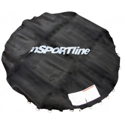 Trampoline mattress inSPORTline BASIC 140 cm