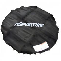 Trampoline mattress inSPORTline FROGGY 183 cm