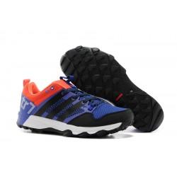 Running shoes Adidas B34878