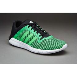 Running shoes adidas CC Fresh 2 M