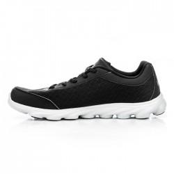 Running shoes PEAK E43447H