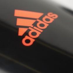 Calf protection adidas EVERLESTO AP7035