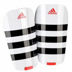 Calf protection adidas EVERLESTO AP7036, without ankle protection