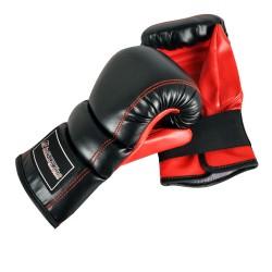 Boxing gloves InSPORTline Punchy