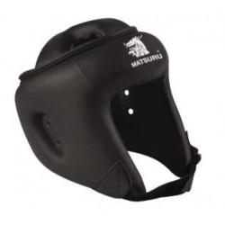 Boxing Helmet Rucanor Size M