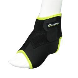 Ankle splint inSPORTline, magnetic