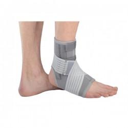 Ankle splint KT0-2R GRAY RIGHT
