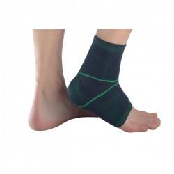 Ankle splint KT0-6R Right