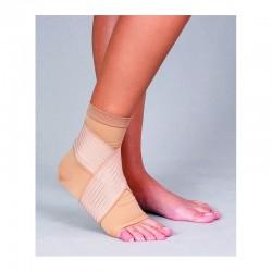 Ankle splint PT 0303