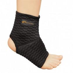 Ankle splint Spokey RASK