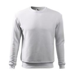 Men's Fleece jacket Assential 406 White
