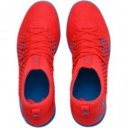 Football boots Puma Future 19.3 Netfit TT 105542 01