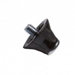 Football Boots grips Adidas Replacement Studs FJ6356