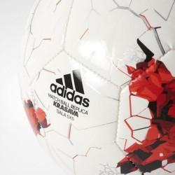 Football ball adidas AZ3200, white