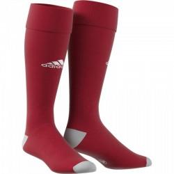 Football Socks adidas Milano 16 AJ5906