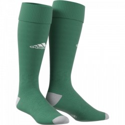 Football socks adidas Milano 16 AJ5908