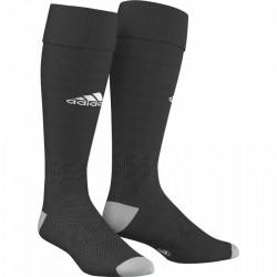 Football socks adidas Milano 16, black
