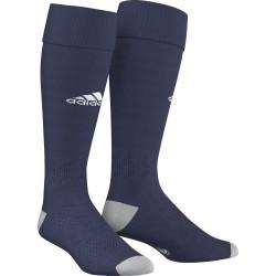 Football socks adidas Milano 16 Sock AC5262