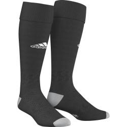 Football socks adidas Milano 16 Sock AJ5904 E19301