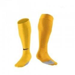 Football socks Nike Park IV