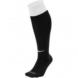 Football socks Nike U Classic II 2.0 Team SX7580 010