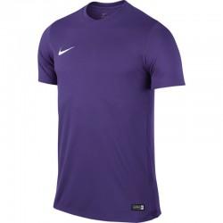 Football t-shirt Nike Park VI