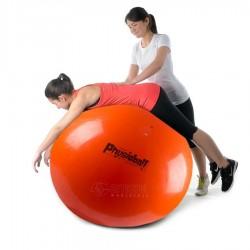 Gymnastics ball Original PEZZI Physioball 120cm