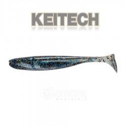 "Soft bait Keitech Easy Shiner 2"" Bluegill"