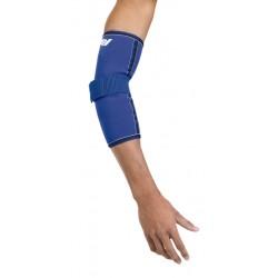 Elbow splint RUCANOR EPICONDYLO S size