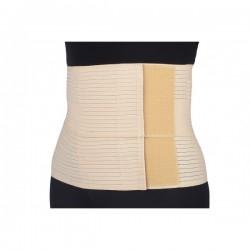 Splint - postpartum belt KR0-3R Beige