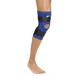 Knee brace RUCANOR PATELLO PLUS II 01
