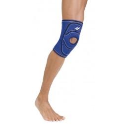 Knee brace RUCANOR PATELLO