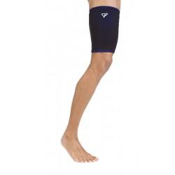 RUCANOR thigh splint TERY JUNIOR