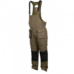 Trousers PL Heritage Thermo XXL B&B 8000/3000