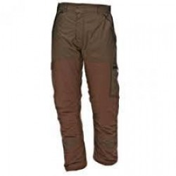Winter pants MAD brown XL