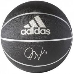 Basketball ball adidas Crazy X James Harden Ball BQ2314