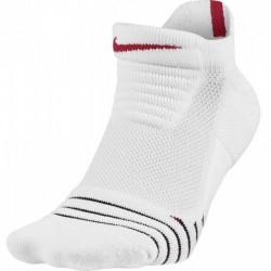 Basketball socks Nike Elite Versatility Low