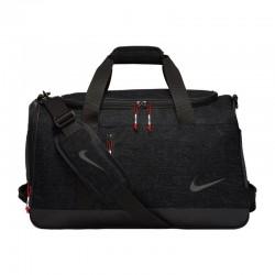 Golf bag Nike Golf Duffel Bag BA5744-010