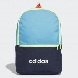 Backpack Adidas Classic Kids GE1148 Blue-Dark blue