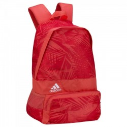 Backpack adidas Der BP M Graphic 1 F49885
