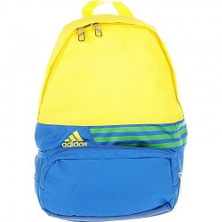Backpack adidas DER BP XS 3S F49890