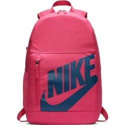 Backpack Nike Elemental BA6030-674 Pink